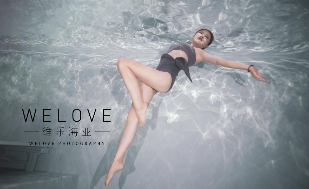 水下芭蕾课程活动转发,赞助及返点都有,赞助商,企业赞助,找赞助